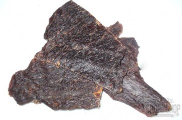 Country Smoke Beef Jerky (Original)