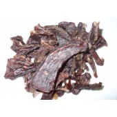 Beechwood Smoked Stick Jerky