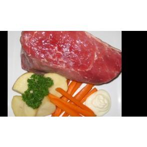 Corned beef silverside
