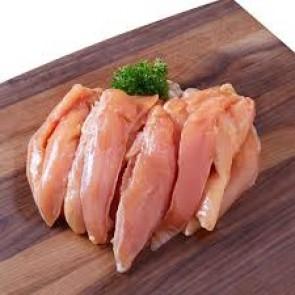 Chicken Tenderloin