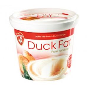 Duck Fat