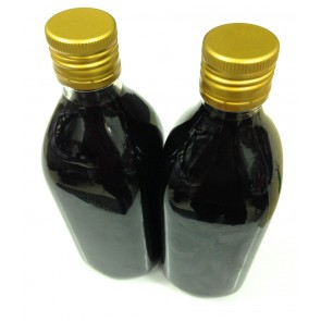 Liquid smoke 545ml bottles