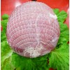Polambef - Pork, Lamb and Beef Roll