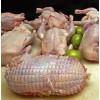 Turducken - Gluten-free option now also available